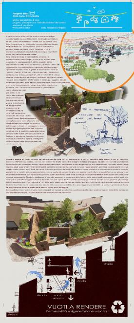 Progetto steso Centro-storico-Leonforte